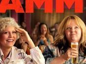 Susan sarandon melissa mccarthy nuevo cartel tammy