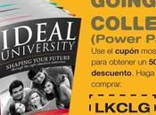 ¿Deben jóvenes universidad?