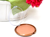Color Icon Bronzer Wild