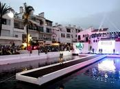Gran inauguración Marbella Luxury Weekend 2014