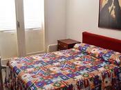 reto Leroy. Tunear dormitorio estilo 2013
