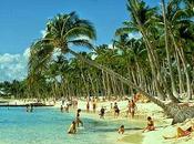 Sector turismo creció mayo