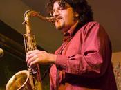 Julio Festival Jazz Brozas Cácere...