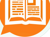 ¡Así quinta edición BloggerLitCon!