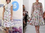 Outfit: Hiba Abouk