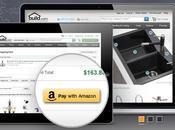 Amazon estrena sistema para suscribirse startups