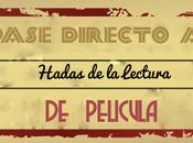 película..... próximos estrenos (2014-2015)