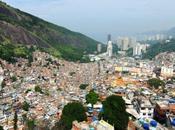 Favelas Mundial