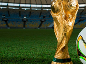 Brasil 2014: Sigue Twitter (-1) selecciones mundialistas