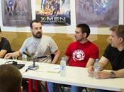 X-Men: Vigalondo, Larroca, Clemente mutantes Marvel