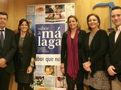 Diputación Universidad organizan primer curso turismo enogastronómico dentro cátedra Sabor Málaga