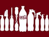 Coca-Cola innova hasta reciclaje