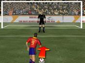 Mini-juegos Mundial 2014 Brasil