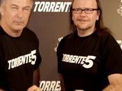 'Torrente tiene fecha estreno