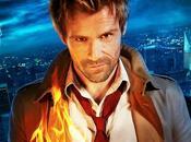 mismo segundo avance 'Constantine', serie