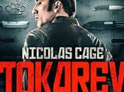 """Nicolas Cage busca """"taken"""" tráiler español 'Tokarev'"""