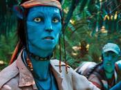 Sigourney Weaver regresará tres secuelas 'Avatar'