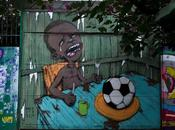 Brasil 2014: podemos esperar próxima Copa Mundo