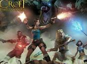 Confirmado Lara Croft Temple Osiris