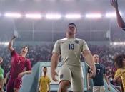 """estrellas fútbol mundial juntas corto """"The Last Game"""" Animation"""