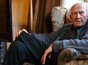 """Zygmunt Bauman: desconfianza cierne sobre sistema político conjunto"""""""