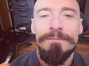 "Vistazo hugh jackman como barbanegra ""pan"""
