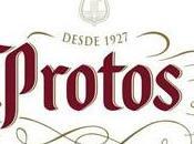 Otra medalla para afamados vinos Protos