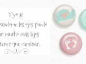 Freebies para scrapbook digital: chapas