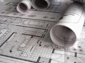 Innovación Branding. Diseño Arquitectura
