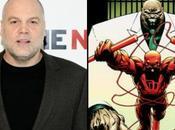 Vincent D'Onofrio será Wilson Fisk 'Daredevil', nueva serie Netflix Marvel