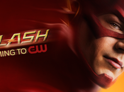 'The Flash' muestra equipo laboratorios S.T.A.R.