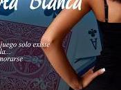 """RESEÑA """"NOCHES CARTA BLANCA"""" KELLY DREAMS (Éride Ediciones)"""