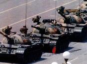 sucesos Tiananmen, veinticinco años después