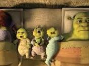 Dormir hijos