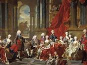 SECRETOS HISTORIA: trama sucesoria 1680