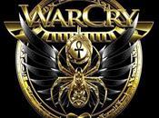 Premio para Warcry Inmortal