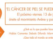 465: #Saludysol