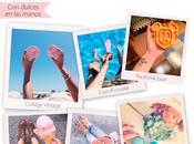 fotos vistas Instagram