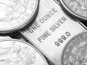 Punto inflexión mercado plata