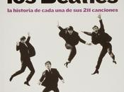 J-M. Guesdon/P.Margotin Todo Sobre Beatles