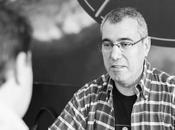 """Entrevista Miguel Ángel Villas """"Abraxas"""", cracker Amstrad"""