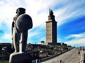 mito Breogán, Galicia Irlanda
