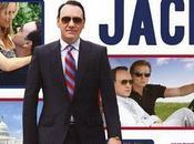 Trailer castellano corrupción poder (casino jack)