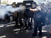 organización Brasil 2014 fracaso rotundo