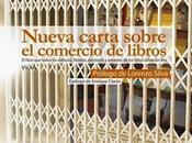 Feria libro madrid 2014: descubriendo verdaderos héroes literatura