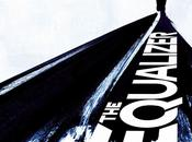 "Nuevo trailer ""the equalizer"" protector)"