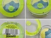 Lime Coloring Jewel light Shuffle Color Eyes Holika