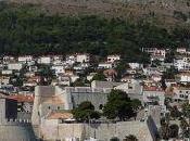 República Ragusa