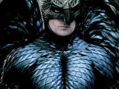 Birdman Trailer esto merece pena…