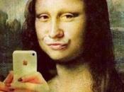 selfie ¿Integrador social?